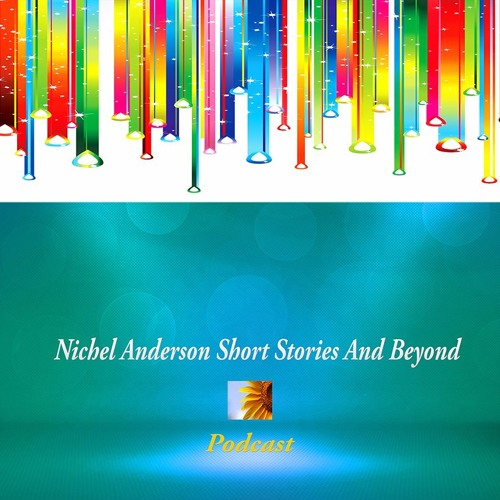Nichel Ande's avatar