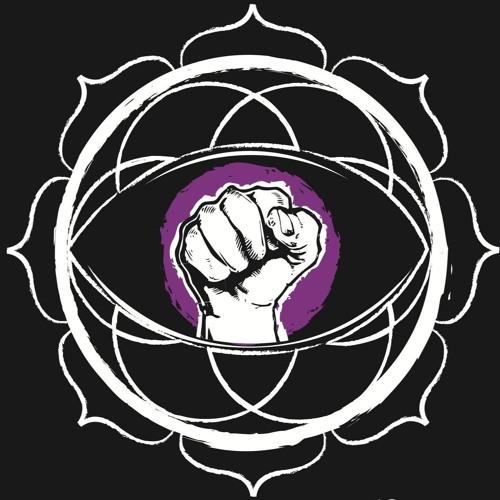 FIGHT MUSIC! ✊'s avatar