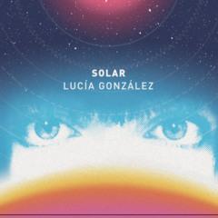LuciaGonzalez