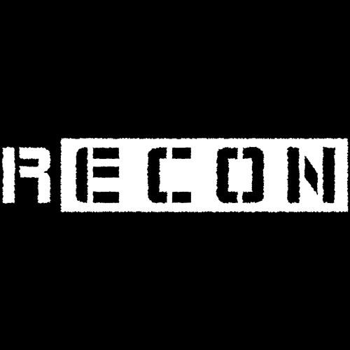 Recon's avatar