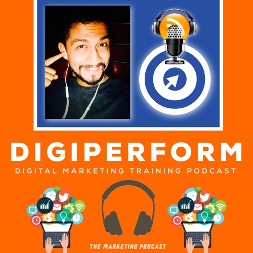 Digiperform's avatar