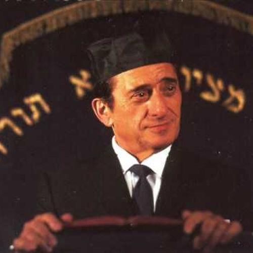 Yeshiva Boys's avatar