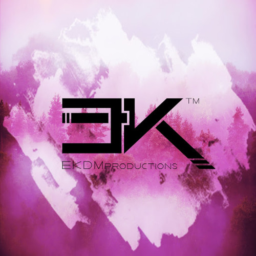 EkDMone's avatar