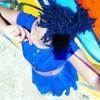 Dj Kalonje Reggae Mix Free mp3 download - Songs Pk