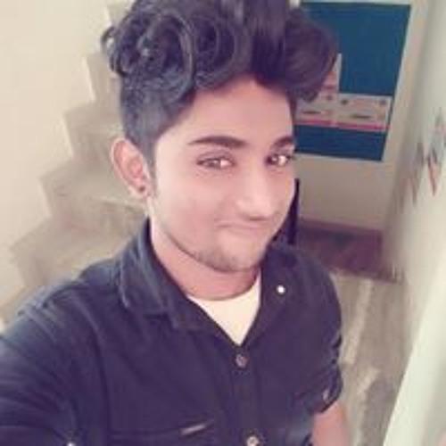 Anijith Ap's avatar