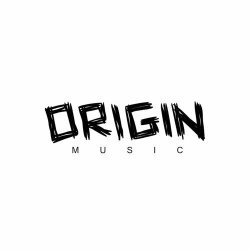 .ORIGIN's avatar