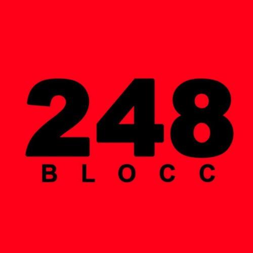 248 blocc's avatar