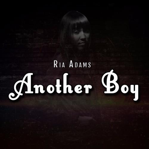 RIA ADAMS MUSIC's avatar