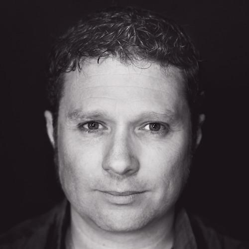 Stan Amblard's avatar