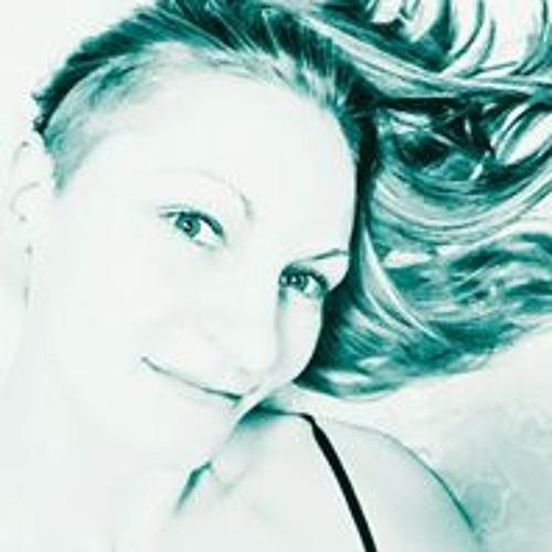 Anita Užule's avatar