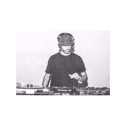 Matteo_WNB's avatar