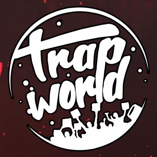 TrapWorld's avatar