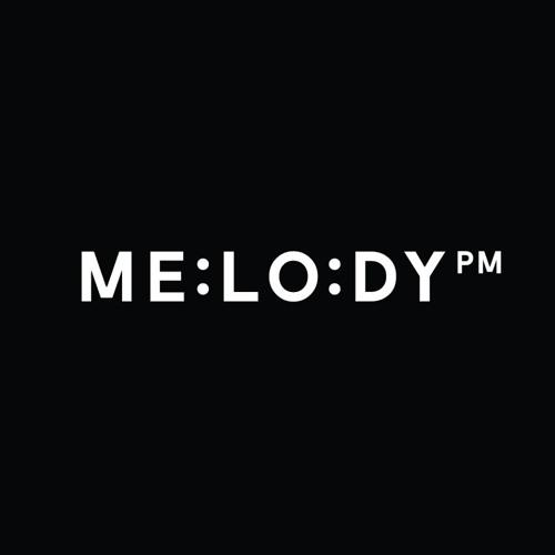 Melody P.M.'s avatar