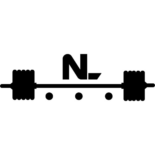 No Lift Powerlifting Podcast's avatar