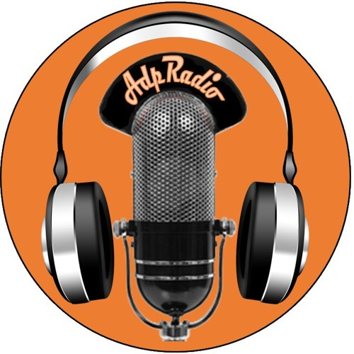AdpRadio's avatar