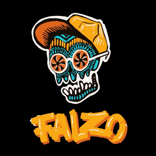 FALZO's avatar
