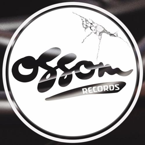 Ossom Records's avatar