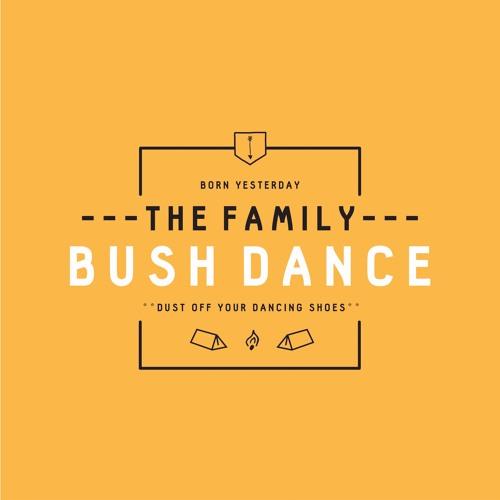 The Family Bushdance's avatar
