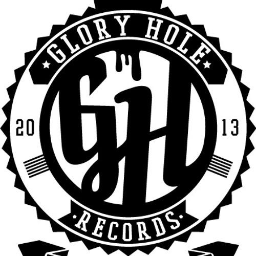 Glory Hole Records's avatar