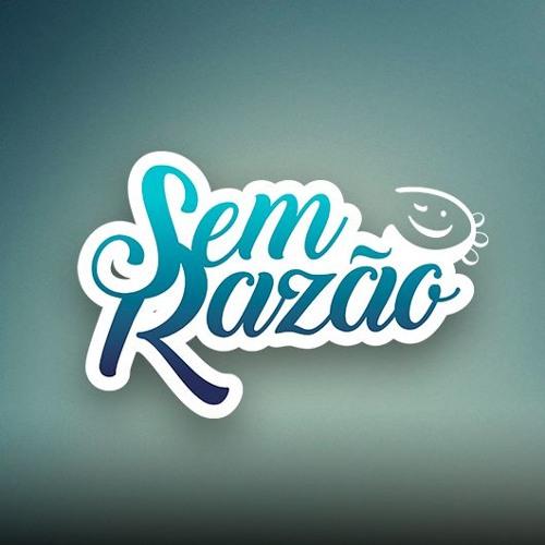 Grupo Sem Razão's avatar