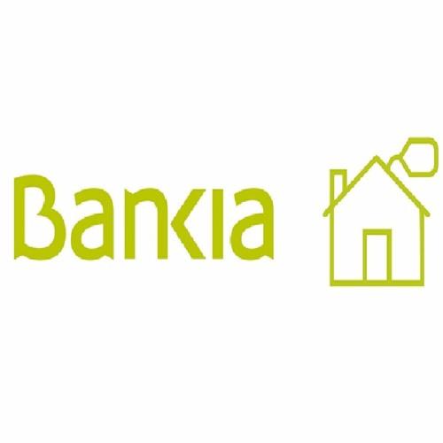 hipoteca bankia opiniones's avatar