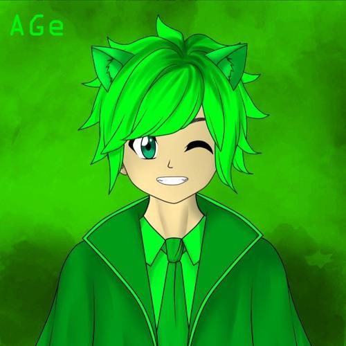 AGe's avatar