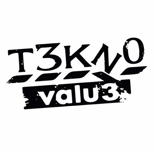 TEKNO VALUE's avatar