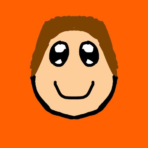 DragonwolfStudios's avatar