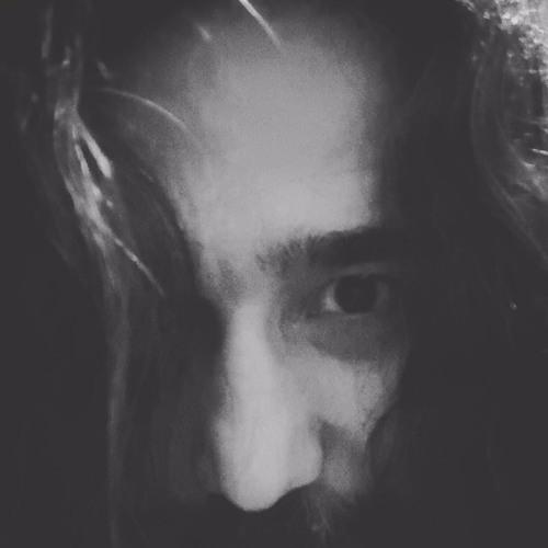 IgnatzM's avatar