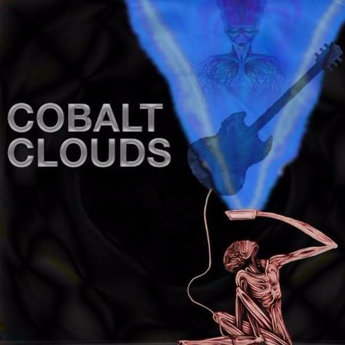 Cobalt Clouds's avatar