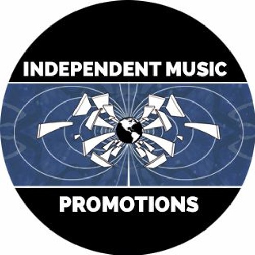 independentmusicpromotions's avatar