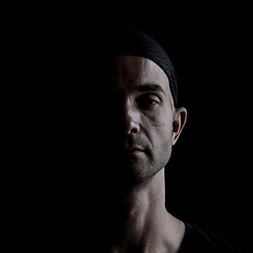 Daniel Levez's avatar