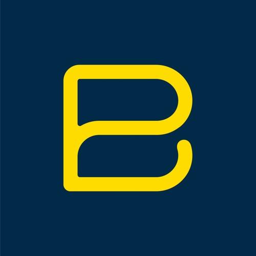 Agência BluePause's avatar