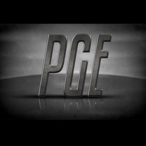 BIGPHIL-PGE's avatar