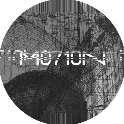 m0710n's avatar