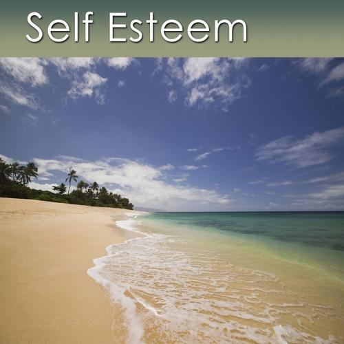 Positive Affirmations for Self Esteem's avatar