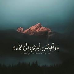 arwa_padr