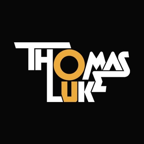 DJ Thomas Luke's avatar