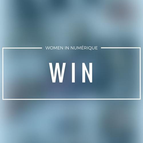 Women in Numérique's avatar