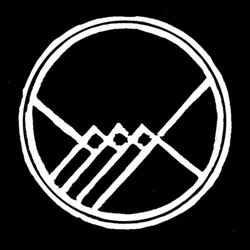 alexmenzies_music's avatar