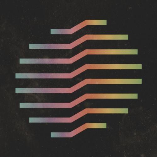 Dance Depot's avatar