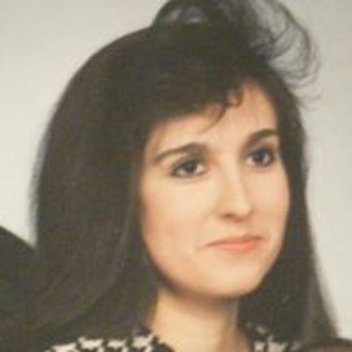 Blanca Patricia Ramirez's avatar