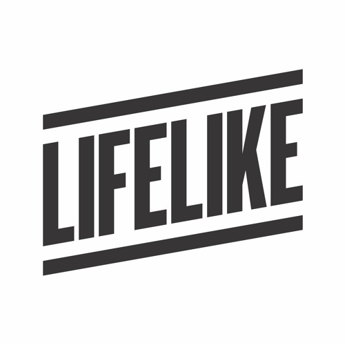 LIFELIKE's avatar