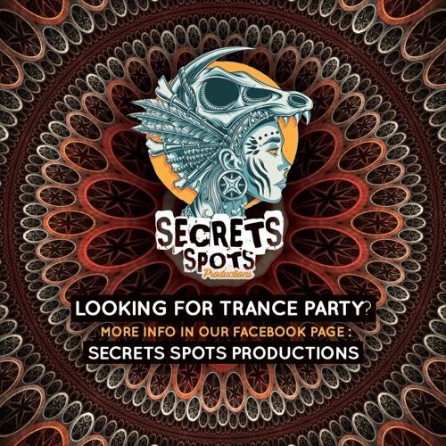 Secrets Spots Productions's avatar