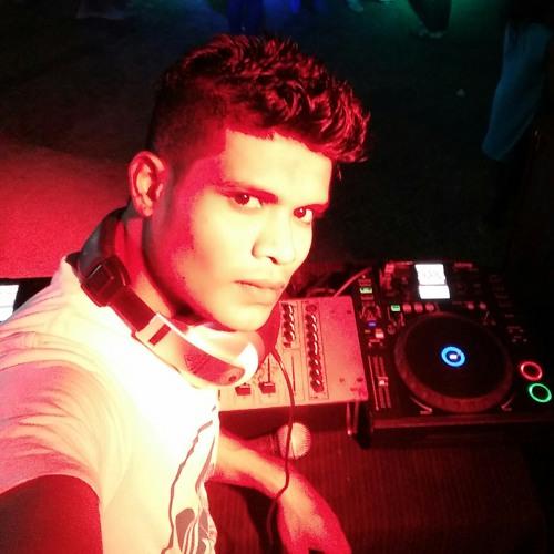 DJ Ruwan's avatar