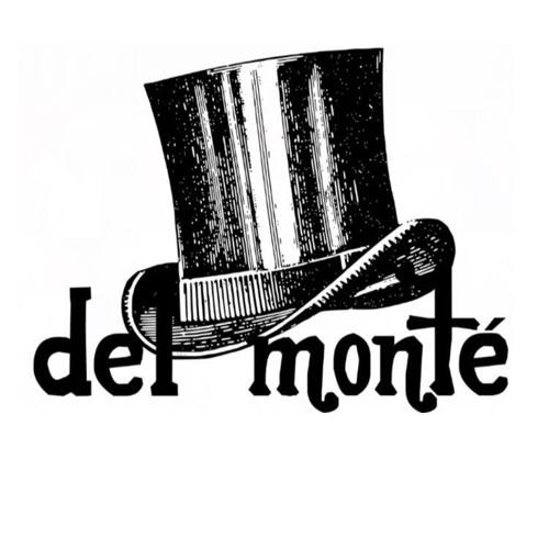 OJ Delmonté @Beats Continue's avatar