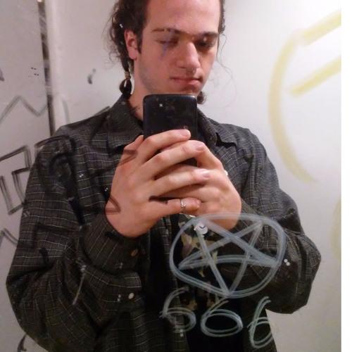 spoon boi's avatar