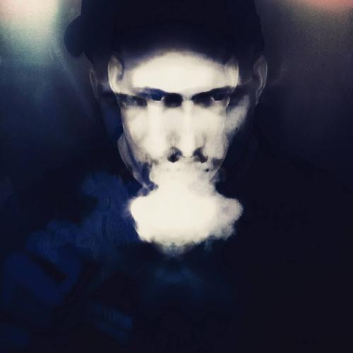 dESERT Beatz's avatar