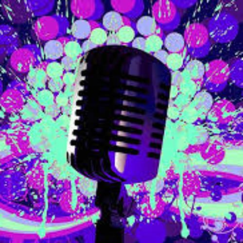 Karaoke Music's avatar