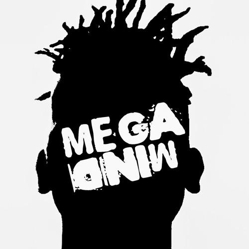 MegaMusicProducer's avatar